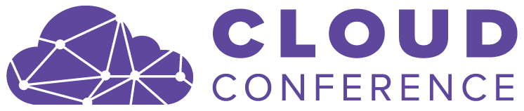Cloud Conference 2019