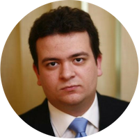 Daniel Popescu speaker Conferinta de Cloud 2018